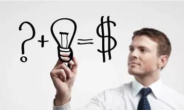 Хитрые идеи, которые помогут продвинуть бизнес